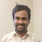 Anand Padmanabham